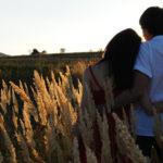 婚外恋愛に求めるものと年の差というブレーキ