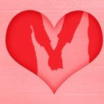バレンタインデート計画 part1「直感」