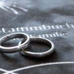 指輪(ペアリング)のプレゼント