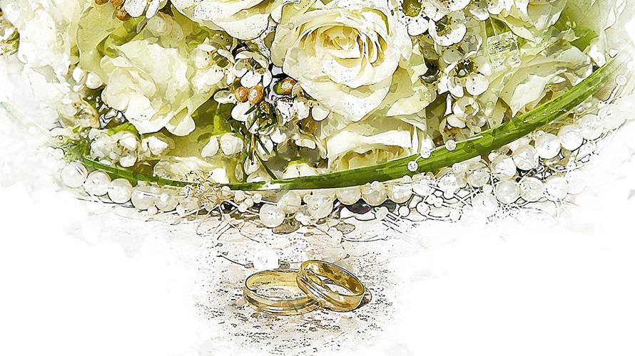 ついに指輪プレゼント|交際1周年記念デートpart2