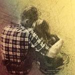『アナタのもの』と『オレのもの』|交際1周年記念デートpart6