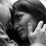 写真撮影とセックス1回戦|ホテルデートpart2
