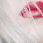 (18禁?)LINE流出「もっとえっちになりたい」|ホテルデートpart4