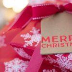 最高のクリスマスデート part5「サプライズ決行!」