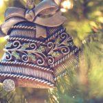 最高のクリスマスデート part1「ちょっと早いけど」