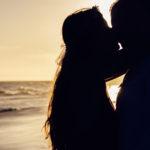 年上女性としてのセックスへの不安と究極の告白