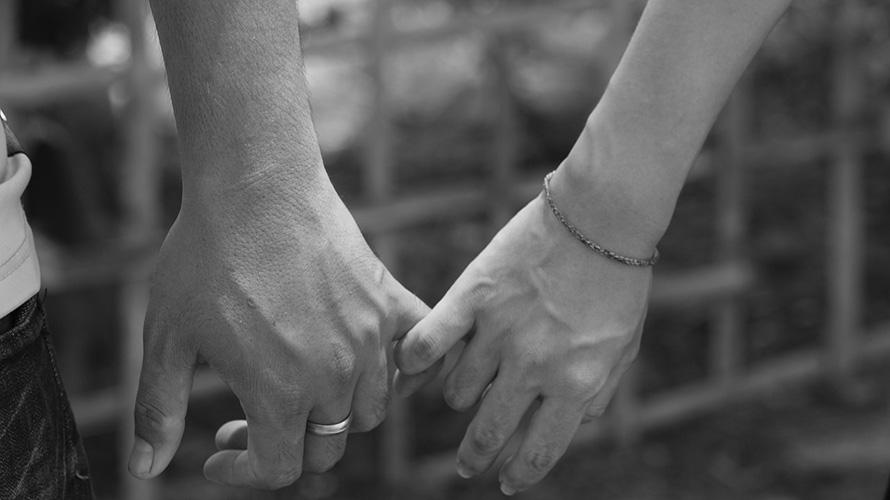 セフレと不倫・婚外恋愛の違い2