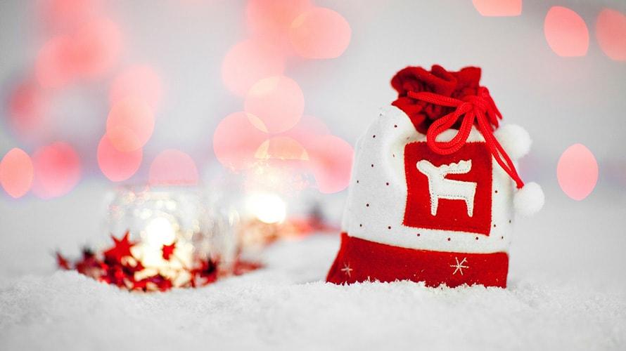 最高のクリスマスデート part3「サプライズ大作戦」