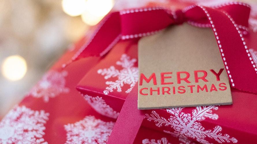 最高のクリスマスデート