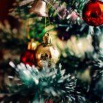 最高のクリスマスデート part4「彼女の手料理とサプライズ告白」